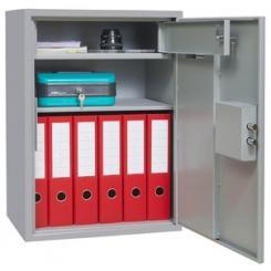 Офисный сейф B.65.K