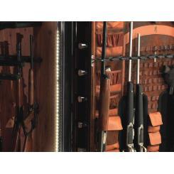Сейф Browning Platinum Plus - 66 Tall Extra Wide