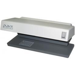 Ультрафиолетовый детектор валют (банкнот) PRO-12