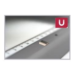 Многофункциональный просмотровый детектор валют (банкнот) PRO CL-16 IR LCD Многофункциональный просмотровый детектор валют (банкнот) PRO CL-16 IR LCD