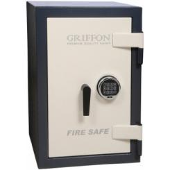 Огнестойкий сейф GRIFFON FS.70.E