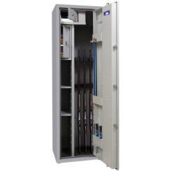 Сейф для ружья GE.450.E.L