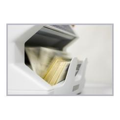 Счетчик валют (банкнот) PRO-100
