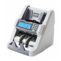 Счетчик валют (банкнот) PRO-150CL