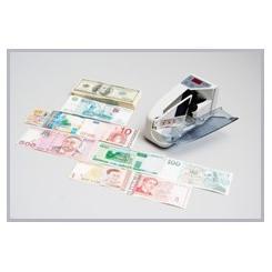 Счетчик валют (банкнот) PRO-15