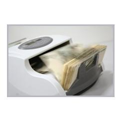 Счетчик валют (банкнот) PRO-40 U NEO