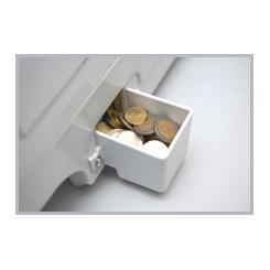 Счетчик монет PRO CS-200A