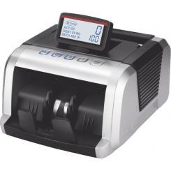 Счетчик валют (банкнот) К-8820 UV