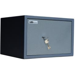 Мебельный сейф NTL 20 M