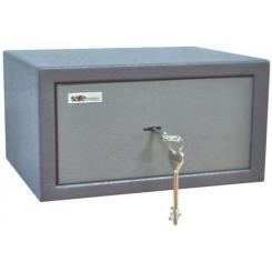 Мебельный сейф NTL 17 M