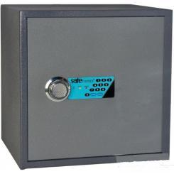 Мебельный сейф NTL 40 Es