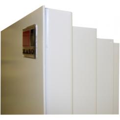 Огнестойкие архивные двери Kaso VD-A
