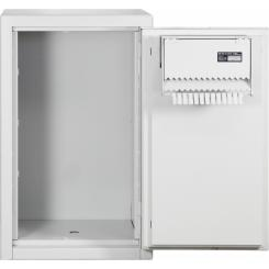Взломостойкий Дроп-сейф KASO E2-420DROP