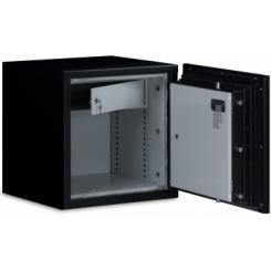 Огневзломостойкий сейф KASO E2 310 (Матовая панель) BRAVO