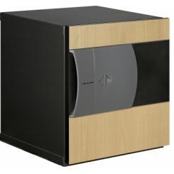 Огневзломостойкий сейф KASO E3 308 (Берёза) BRAVO