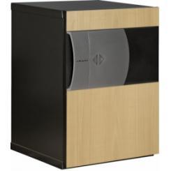 Огневзломостойкий сейф KASO E3 309 (Берёза) BRAVO