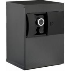 Огневзломостойкий сейф KASO E3 309 (С интерьером) BRAVO