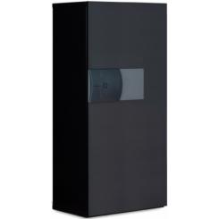 Огневзломостойкий сейф KASO E3 370