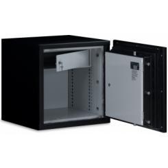 Огневзломостойкий сейф KASO E4 310 BRAVO