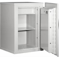 Огневзломостойкий сейф KASO E5 320 T6530