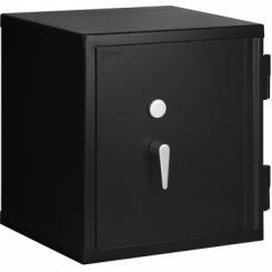 Огневзломостойкий сейф KASO PTK E3 308B