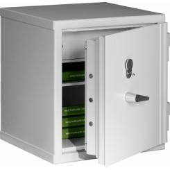Огневзломостойкий сейф KASO PTK E3 310