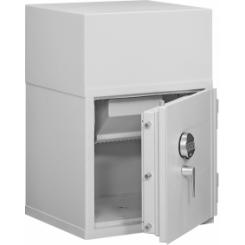 Огневзломостойкий Депозитный сейф KASO PTK E3 310 Deposit