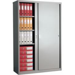 Металлический шкаф AMT 1812
