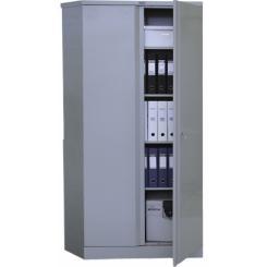 Металлический шкаф АМ 2091