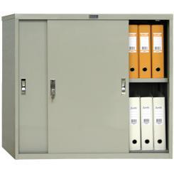 Металлический шкаф AMT 0891