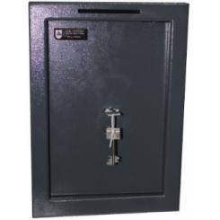 Депозитный сейф RD.35.K