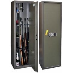 Оружейный шкаф САФАРИ EL