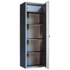 Офисный сейф MAXI 5PEs