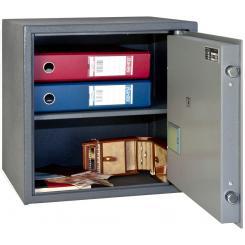 Мебельный сейф NTL 40 E