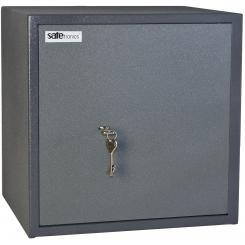 Мебельный сейф NTL 40 M