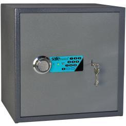 Мебельный сейф NTL 40 MEs