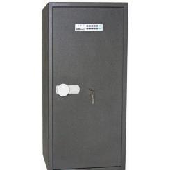Взломостойкий сейф TSS 125ME