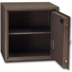 Мебельный сейф ZSL 43ME
