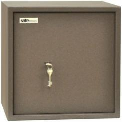 Мебельный сейф ZSL 43Ms
