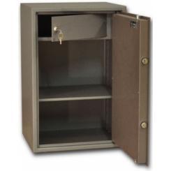 Мебельный сейф ZSL 65Мs