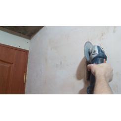 Встраиваемый Сейф-тайник SAFEWALL в пол, стены (оцинкованный)