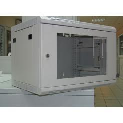 Шкаф настенный серверный ШС-7U/6.4С