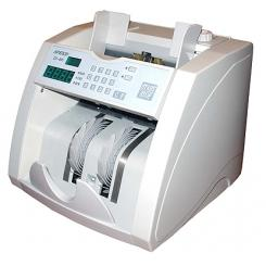 Счетчик валют (банкнот) Speed LD-40C