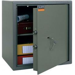 Офисный сейф ASM - 46
