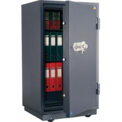 Огнестойкий сейф FRS 120 CH