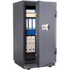 Огнестойкий сейф FRS 120 EL