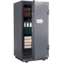 Огнестойкий сейф FRS 133 CH