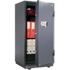 Огнестойкий сейф FRS 133 EL