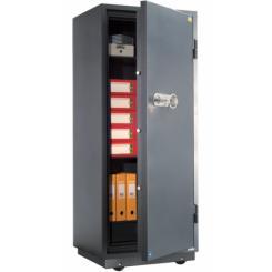 Огнестойкий сейф FRS 165 CH