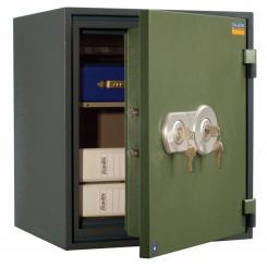 Огнестойкий сейф FRS 51 KL